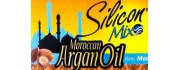 SILICON MIX ARGAN OIL