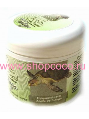 """K-RLA"" Face Cream with Turtle Extract"
