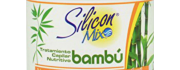 SILICON MIX BAMBU